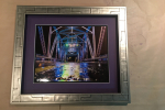 Custom Framing 23