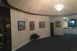 Main Gallery 1